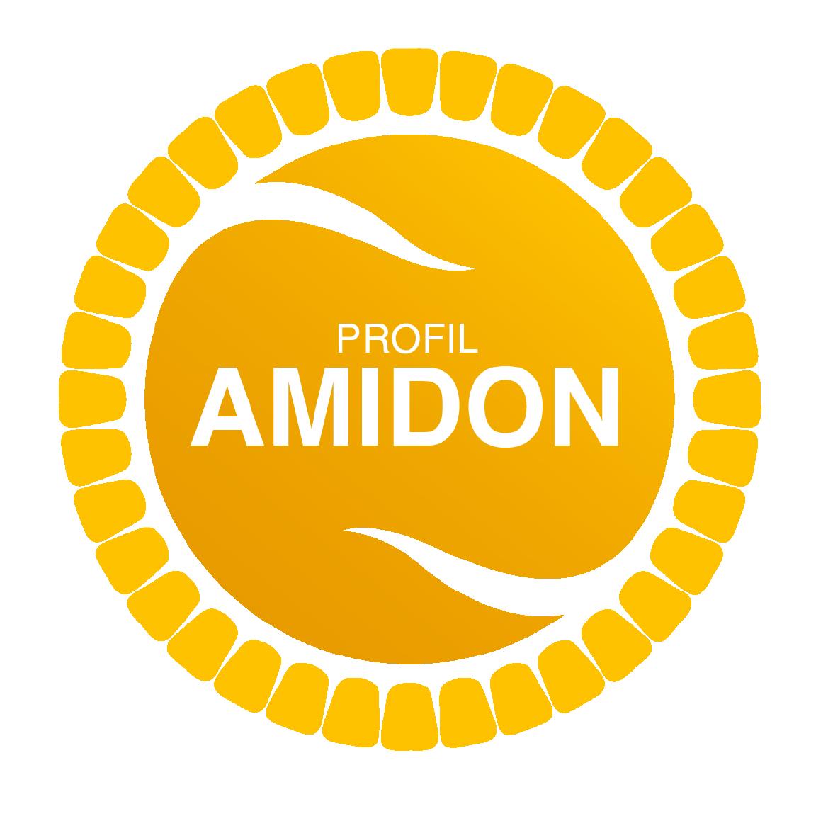 Logo_Profil_Amidon-01.png