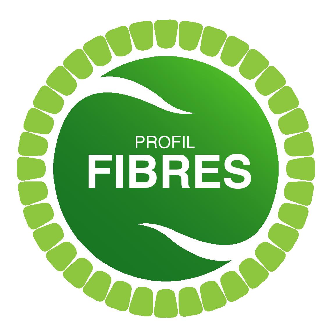 picto Logo_Profil_Fibres-01.png