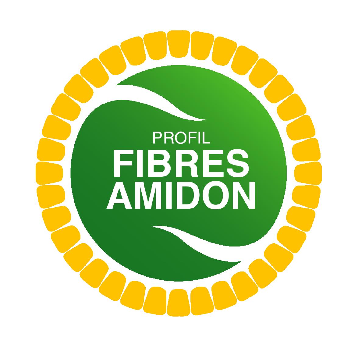 picto Logo_Profil_Fibres_Amidon-01.png