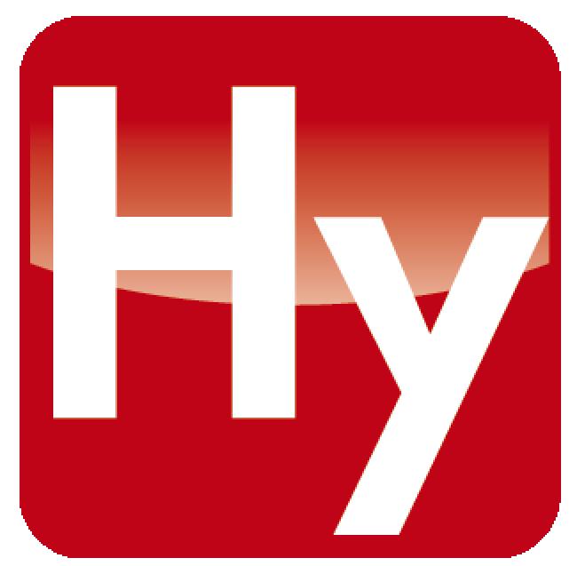 picto-capp-hybricoat.png