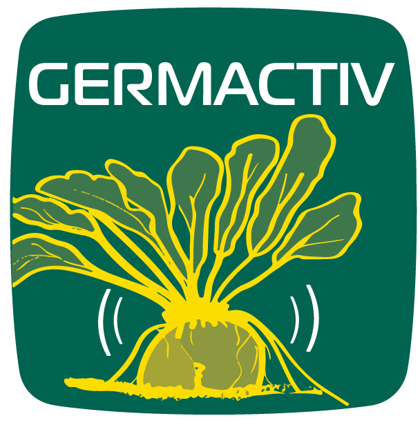 picto-fourragere-germactiv-01.png